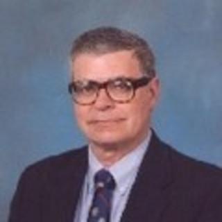 Philip White, MD