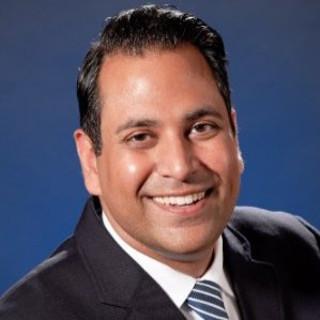 Jay Mehta, MD