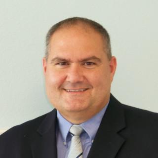 Steven Manuli, MD