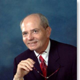 John Buday, MD