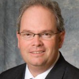 William Daniel, MD