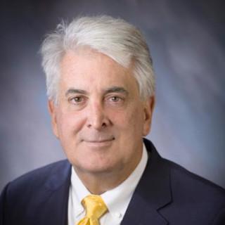 Scott Prysi, MD