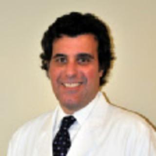 Theodore Catranis, MD