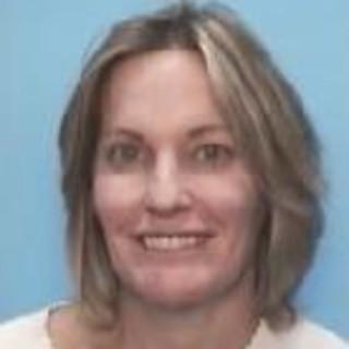 Martha Sheiner, MD