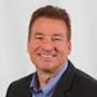 Larry Slaughter, MD