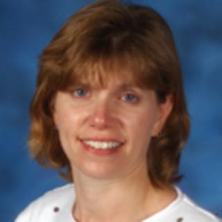 Anne Kernan-Grunzke, MD