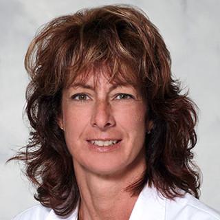 Cynthia Schmitt