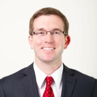 Nathan Davidson, MD
