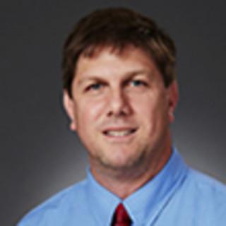 Michael Pendola, MD