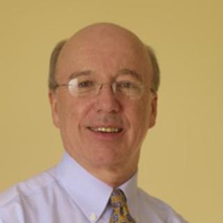 Frank Pidcock, MD