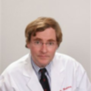 Alexander Moskwa Jr., MD