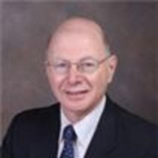 William Kaufman, DO