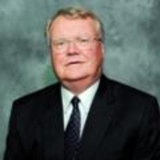 Patrick Hogan, MD