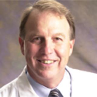 Jerry Dancik, MD