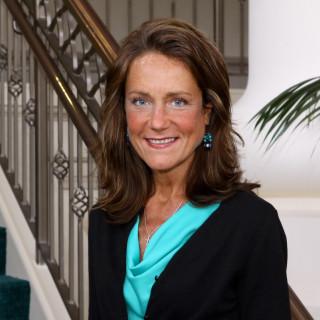 Amanda Trimpey, MD