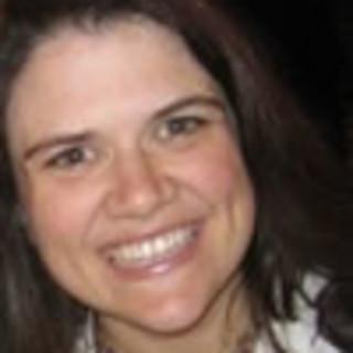 Amy Mathers, MD
