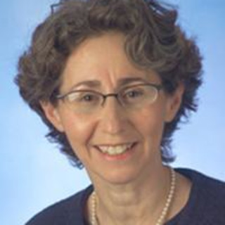 Vivien Igra, MD
