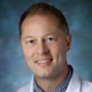 Jody Tversky, MD