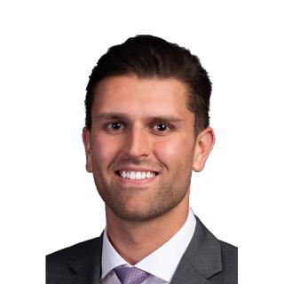 Zachary Hagen, MD
