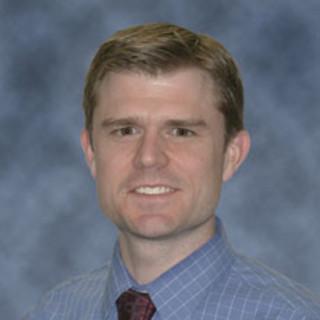 Jubal Watts Jr., MD