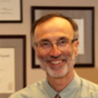 Douglas Redosh, MD