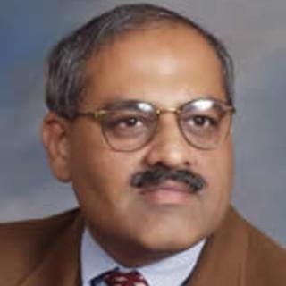 Prem Nowlakha, MD