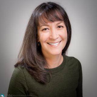 Laura Saavedra, MD
