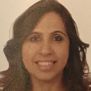 Farzana Sahi, MD