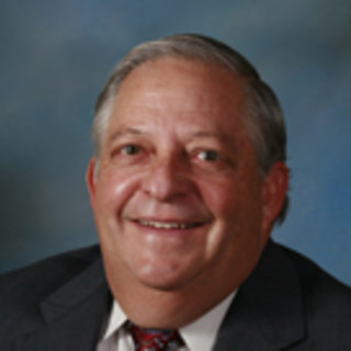 Franklin Charney, MD