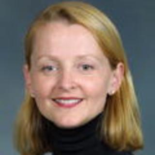 Mary Wood Molo, MD