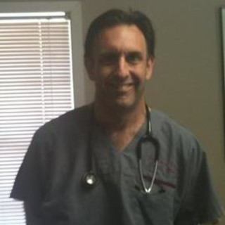 J. Jason Phillips, MD