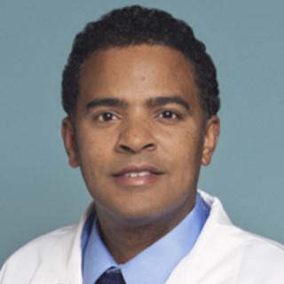 Harrison Edgley Jr., MD