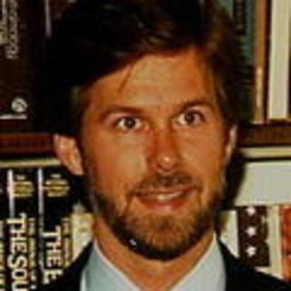 Patrick Dennis Jr., MD