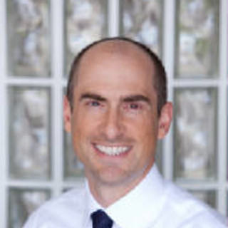 Raymond Dean, MD
