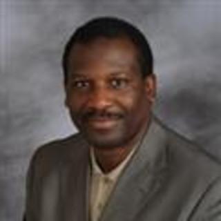 Kanayo Odeluga, MD