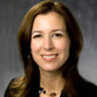 Suzanne Wetherold, MD