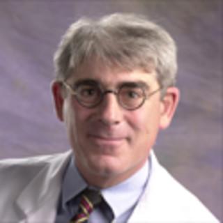 Edward Cohn, MD