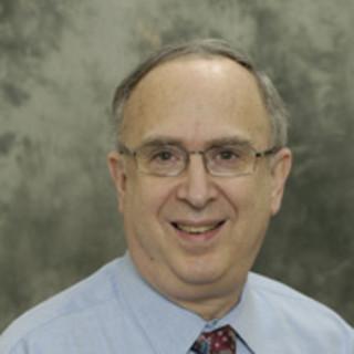 Robert Klein, MD