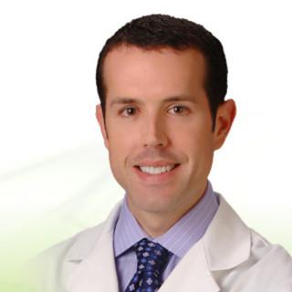 John Wildemore IV, MD