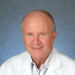 Robert Blais, MD