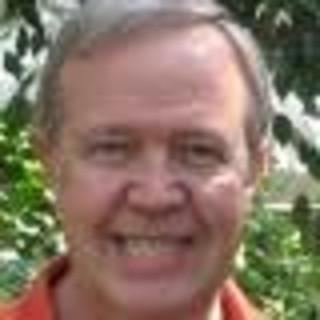 Charles Schauberger, MD