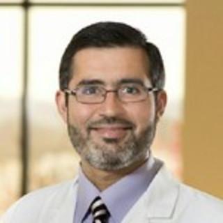 Ahmad Kaako, MD