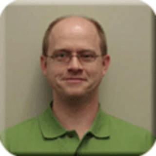 Kim Zahnke, MD