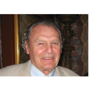 Joseph DiGiacomo, MD