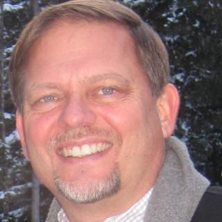 Charles Toner, MD