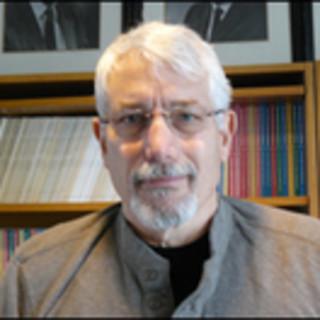 Steven Oreck, MD