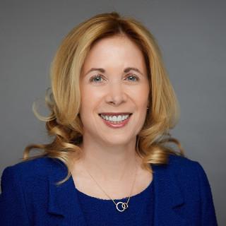 Connie Newman, MD