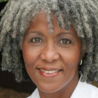 Sharon Harris-Baugh, MD