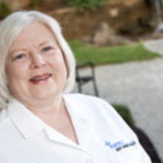 Karen (Lanier) Hargus, MD