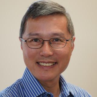 Stephen Lim, MD